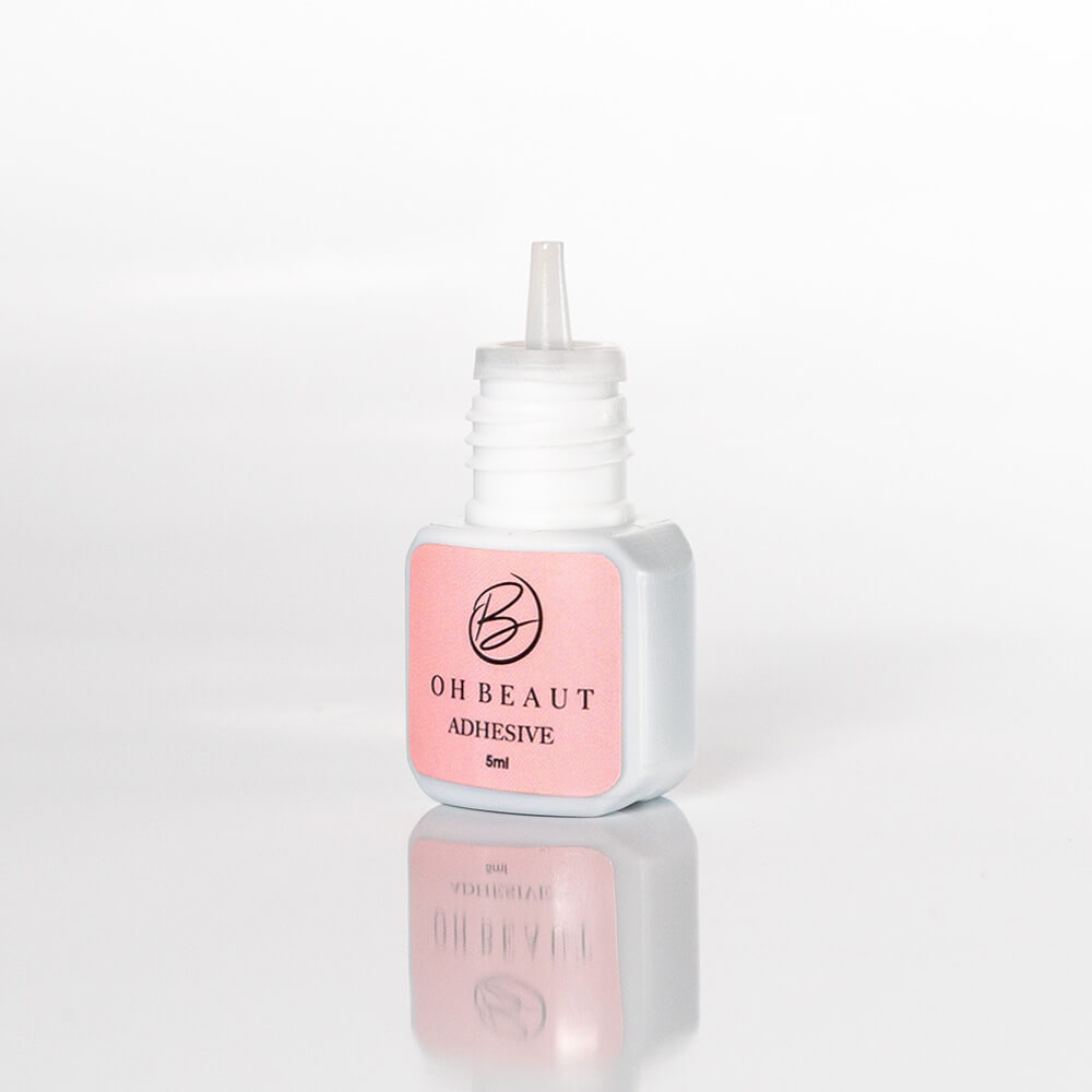 Lash Adhesive by Oh Beaut